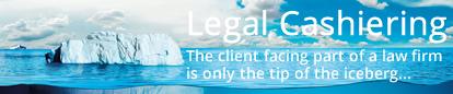 legal_cashiering-414