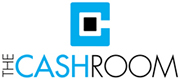 The Cashroom