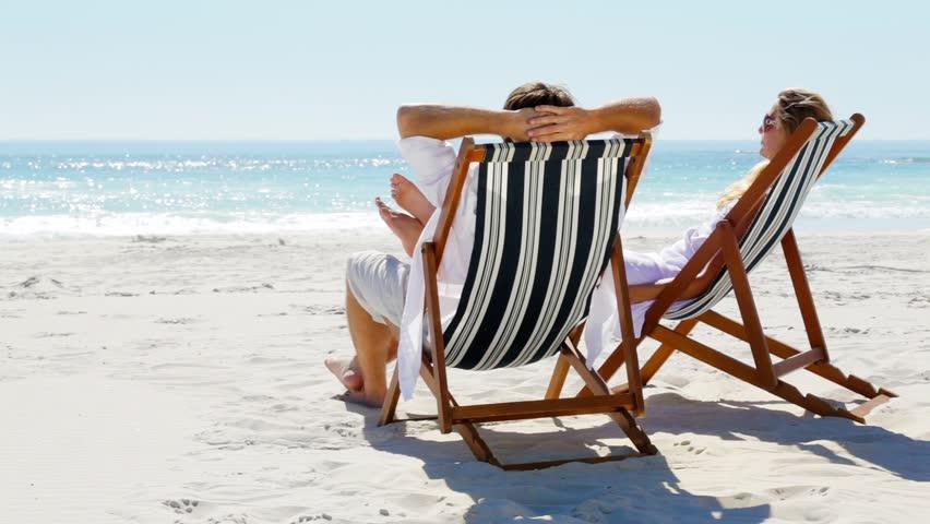 pension automatic enrolment