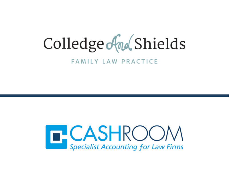 running a family law practice