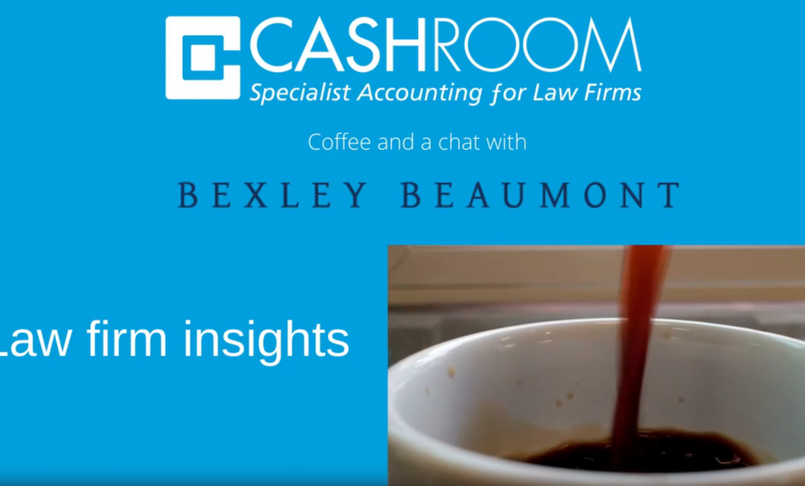 law firm insights